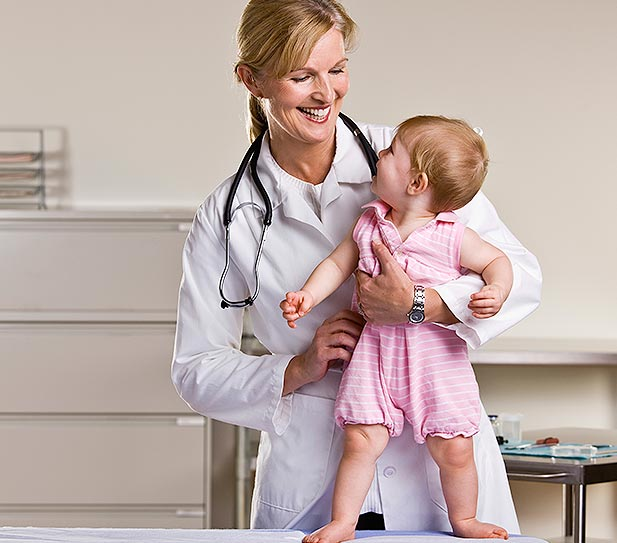 childrens-home-healthcare-child-care-what-were-about