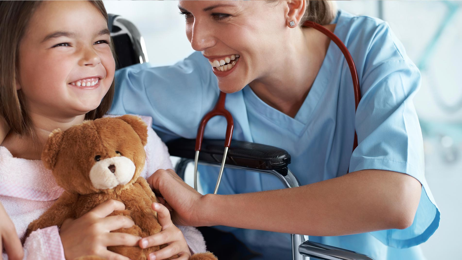 healthcare careers: