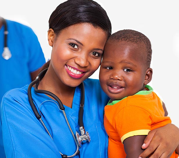 health care and children Children's health provides expert pediatric health, wellness & acute care services in dallas and throughout texas learn about the quality care options for your child near you.